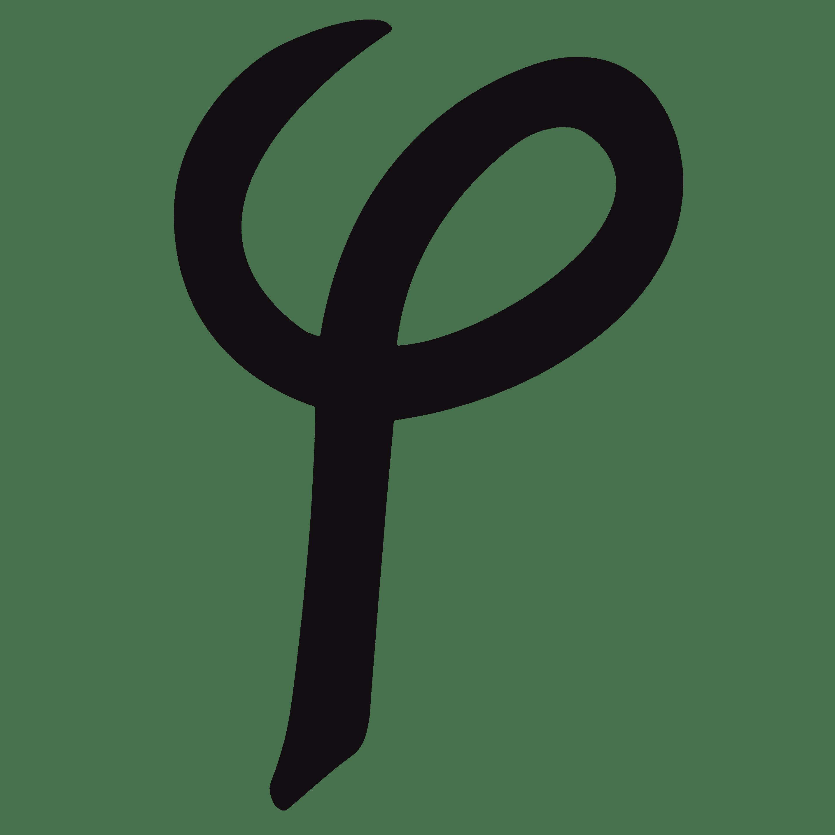 PHIGUITARS